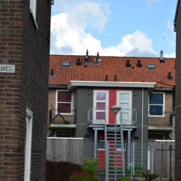 Stadsbestuur sloopt sociaal werk Leeuwarden