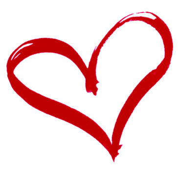 Een valentijnsblog: de liefde van een opbouwwerker voor zijn vak